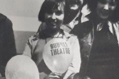 1_Bubble-Theatre-1976