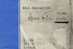 ADAM_FAITH_ALFIE-291128