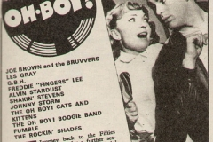 Oh-Boy-30-Jul-1979